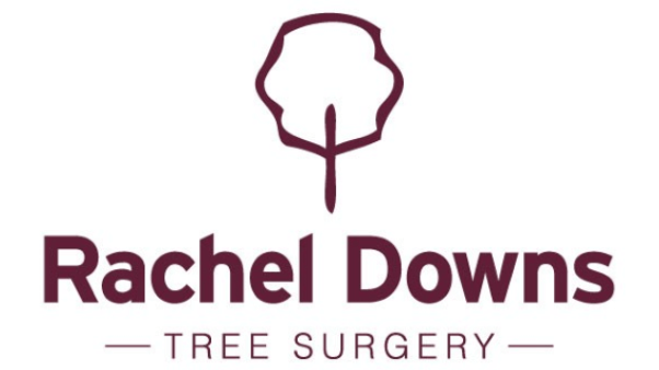 Rachel Downs Tree Surgery