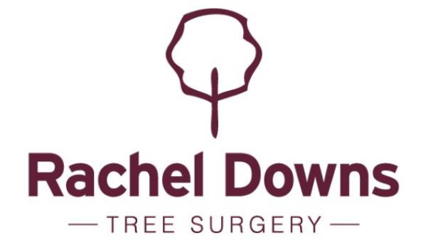 Rachel Downs Tree Surgery